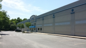 Image of Atlantic Self Storage - New Berlin Facility on 1149 New Berlin Road  in Jacksonville, FL - View 2