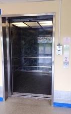 Image of Atlantic Self Storage - New Berlin Facility on 1149 New Berlin Road  in Jacksonville, FL - View 3