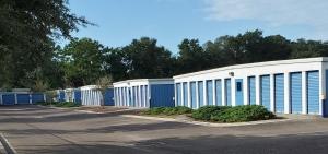 Image of Atlantic Self Storage - Ft. Caroline Facility at 6200 Fort Caroline Road  Jacksonville, FL