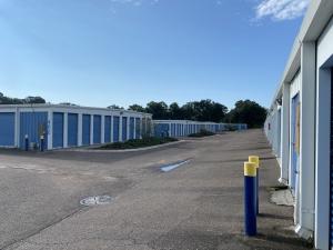 Image of Atlantic Self Storage - Ft. Caroline Facility on 6200 Fort Caroline Road  in Jacksonville, FL - View 2
