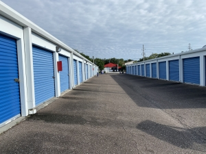 Image of Atlantic Self Storage - Ft. Caroline Facility on 6200 Fort Caroline Road  in Jacksonville, FL - View 3