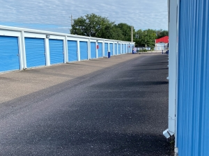 Image of Atlantic Self Storage - Ft. Caroline Facility on 6200 Fort Caroline Road  in Jacksonville, FL - View 4