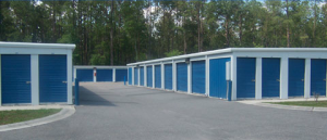Image of Atlantic Self Storage - Normandy & 103rd Facility on 13255 Normandy Boulevard  in Jacksonville, FL - View 4