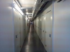 Image of Atlantic Self Storage - Old Normandy Facility on 8204 Normandy Boulevard  in Jacksonville, FL - View 3