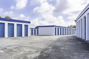 Image of Atlantic Self Storage - Regency Facility on 8740 Atlantic Boulevard  in Jacksonville, FL - View 3