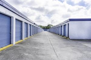 Image of Atlantic Self Storage - Regency Facility on 8740 Atlantic Boulevard  in Jacksonville, FL - View 4