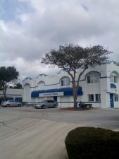 Image of Atlantic Self Storage - San Jose Facility at 12663 San Jose Boulevard  Jacksonville, FL