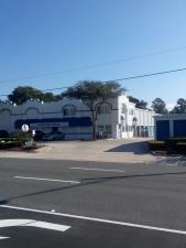 Image of Atlantic Self Storage - San Jose Facility on 12663 San Jose Boulevard  in Jacksonville, FL - View 2