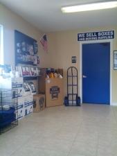 Image of Atlantic Self Storage - San Jose Facility on 12663 San Jose Boulevard  in Jacksonville, FL - View 4