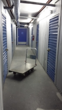 Image of Atlantic Self Storage - San Pablo Facility on 13951 Beach Boulevard  in Jacksonville, FL - View 2