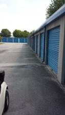 Image of Atlantic Self Storage - San Pablo Facility on 13951 Beach Boulevard  in Jacksonville, FL - View 3