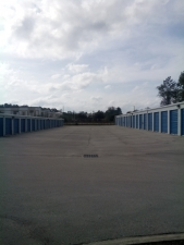 Atlantic Self Storage - Shad 2 - Photo 7
