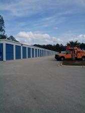 Atlantic Self Storage - Shad 2 - Photo 9