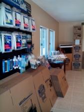 Image of Atlantic Self Storage - Sunbeam Facility on 4937 Sunbeam Road  in Jacksonville, FL - View 2