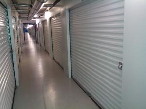 Image of Atlantic Self Storage - Sunbeam Facility on 4937 Sunbeam Road  in Jacksonville, FL - View 4