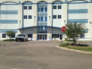 Image of Atlantic Self Storage - Alta Facility at 10601 Alta Drive  Jacksonville, FL