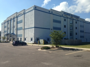 Image of Atlantic Self Storage - Alta Facility on 10601 Alta Drive  in Jacksonville, FL - View 2