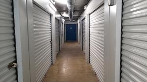 Atlantic Self Storage - SR 16 - Photo 4