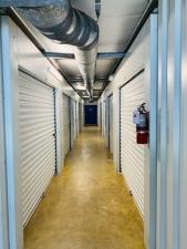 Atlantic Self Storage - SR 16 - Photo 5