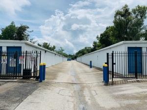Atlantic Self Storage - SR 16 - Photo 18