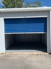 Atlantic Self Storage - SR 16 - Photo 28