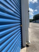 Atlantic Self Storage - SR 16 - Photo 29