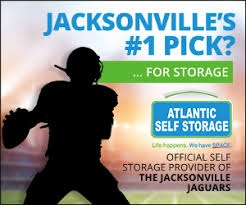Atlantic Self Storage - SR 16 - Photo 42