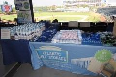 Atlantic Self Storage - SR 16 - Photo 50