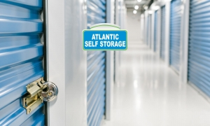 Atlantic Self Storage - SR 16 - Photo 52