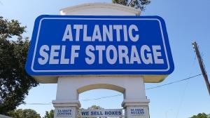 Atlantic Self Storage - SR 16 - Photo 53