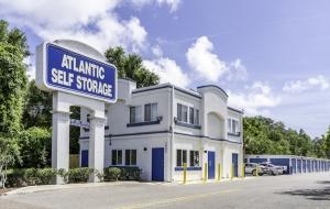 Atlantic Self Storage - US1 - Photo 1