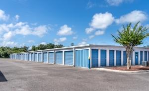 Atlantic Self Storage - US1 - Photo 4