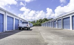 Atlantic Self Storage - US1 - Photo 5