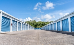 Atlantic Self Storage - US1 - Photo 6