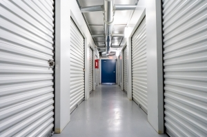 Atlantic Self Storage - US1 - Photo 9
