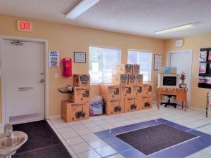Atlantic Self Storage - US1 - Photo 15