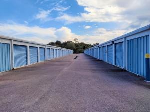 Atlantic Self Storage - US1 - Photo 16