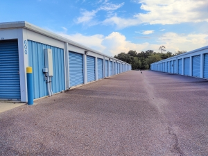 Atlantic Self Storage - US1 - Photo 18