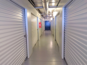 Atlantic Self Storage - US1 - Photo 20