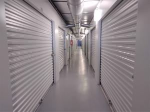Atlantic Self Storage - US1 - Photo 21