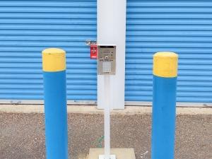 Atlantic Self Storage - US1 - Photo 22