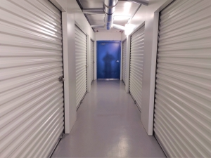 Atlantic Self Storage - US1 - Photo 25