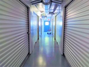 Atlantic Self Storage - US1 - Photo 27