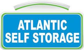 Atlantic Self Storage - US1 - Photo 36