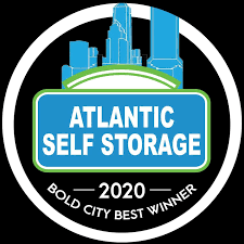 Atlantic Self Storage - US1 - Photo 43