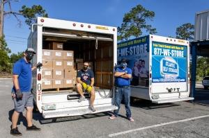 Atlantic Self Storage - US1 - Photo 44