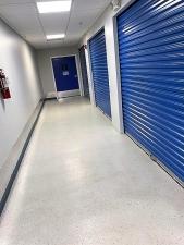 Atlantic Self Storage - Durbin - Photo 3