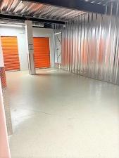 Atlantic Self Storage - Durbin - Photo 7