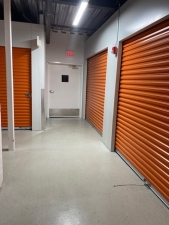 Atlantic Self Storage - Durbin - Photo 9