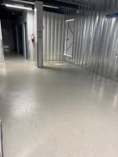 Atlantic Self Storage - Durbin - Photo 10